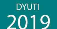 Dyuti_2017