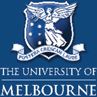 organised_by_melbourne_university