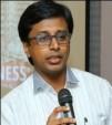 Dr Sekhar L. Kuriakose
